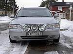 Volvo V70 CLASSIC