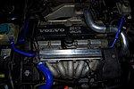Volvo V70 2.5T AWD