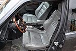 Mercedes 300tdt W124