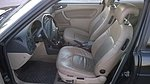 Saab 9-3 Sport Coupe