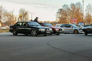 Volvo 940 FTT