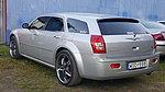 Chrysler 300C Touring LX