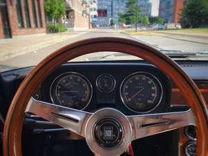 Alfa Romeo Giulia Super