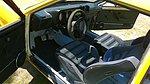 Volkswagen Scirocco GT