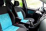 Suzuki Splash 1.0 Exklusive