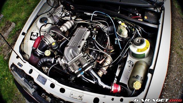 Ford turbofrågor (dohc, pinto, 2.9) - Sida 2 199893-2767132