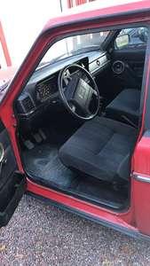 Volvo 245 GL