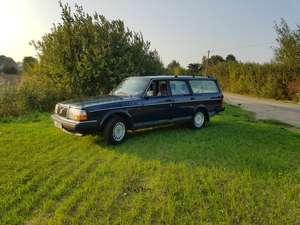 Volvo 245 DIESEL