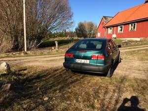 Saab 900 2.3