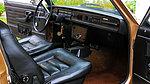 Volvo 142 Grand Luxe