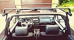 Volkswagen Golf Mk1 GL Cab