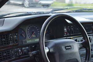 Volvo 855 R