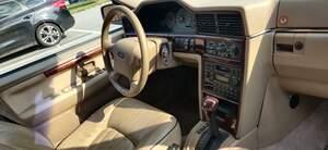 Volvo 960 2.5