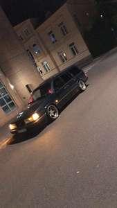 Volvo 965