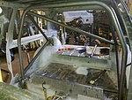 Volkswagen Golf Gti 12v syncro