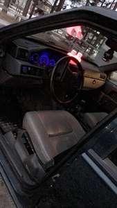 Volvo 945 Gl
