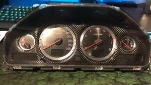 Volvo S60 T5 ATM400