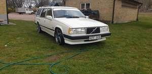 Volvo 945LTT