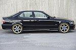 BMW 328iM
