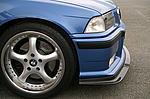 BMW M3 AC Schnitzer