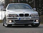 BMW 530 iM