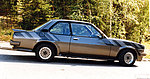 Opel Ascona B 2,0E