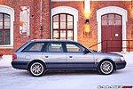 Audi 100 C4 Avant