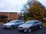 BMW 523i