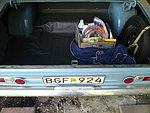 Opel Rekord