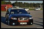 Volvo V70 N