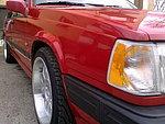 Volvo 940 turbo plus