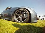 Infiniti G35 Coupe