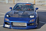Mazda RX-7 Type-RS