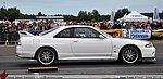 Nissan Skyline R33 GTR V-spec