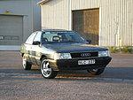 Audi 100 2.3E