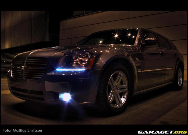 Led lampor bil lagligt