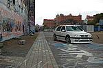 Volkswagen Golf Vr6