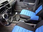 Ford Sierra XR4X4