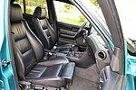 BMW 540I E34 6vxl INDIVIDUAL NR 601