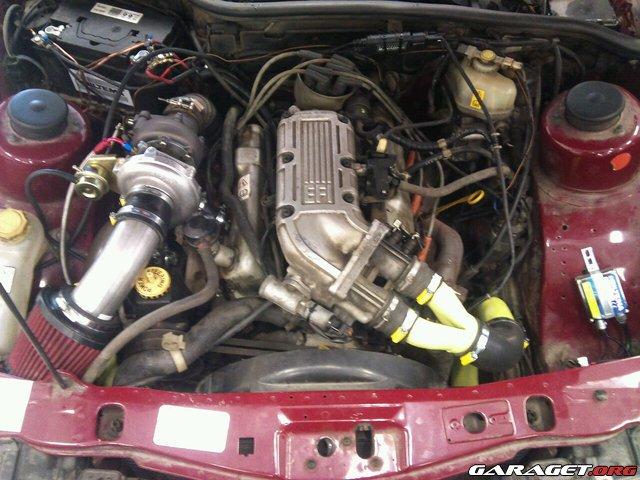 Ford turbofrågor (dohc, pinto, 2.9) - Sida 2 292306-2756492