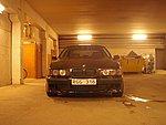 BMW 540 ia