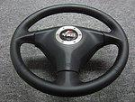 Toyota Supra MKIV Eurospec