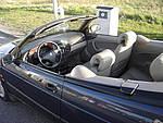 Saab 900 2.0 Turbo Cab