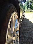 Volvo S60 2.5T Sport