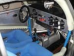 Volkswagen 1303s