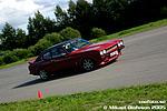 Ford Capri Cosworth 24v