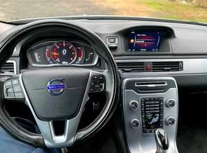 Volvo V70 Fas II