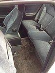 Nissan Skyline GTS25T