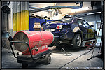 Mazda 6 2.3 Sport