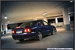 Mitsubishi Galant GLS VIII 2.0